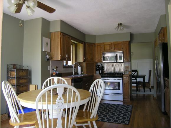 29 Clearview Place, Binghamton, NY - USA (photo 4)