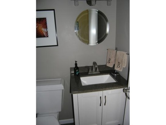 29 Clearview Place, Binghamton, NY - USA (photo 5)