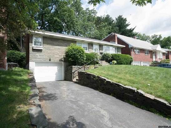 74 Hawthorne Av, Albany, NY - USA (photo 1)