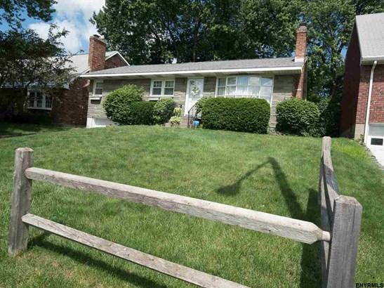 74 Hawthorne Av, Albany, NY - USA (photo 2)