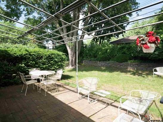 74 Hawthorne Av, Albany, NY - USA (photo 4)