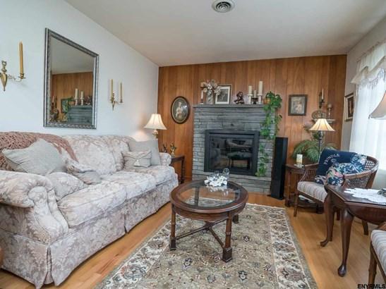 74 Hawthorne Av, Albany, NY - USA (photo 5)