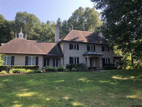 29 East Cobble Hill Rd, Colonie, NY - USA (photo 4)