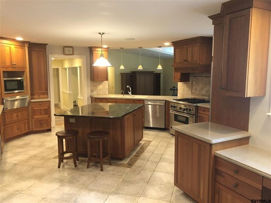 29 East Cobble Hill Rd, Colonie, NY - USA (photo 5)