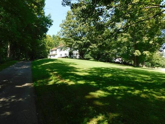 5027 State Highway 23, Norwich, NY - USA (photo 2)