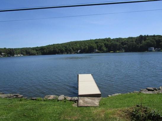109 Road 2 Forest Lake, Montrose, PA - USA (photo 1)