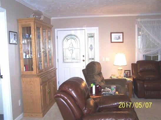 2907 Case Hill Road, Franklin, NY - USA (photo 1)