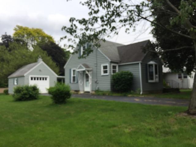 765 Spruce St., Elmira, NY - USA (photo 1)