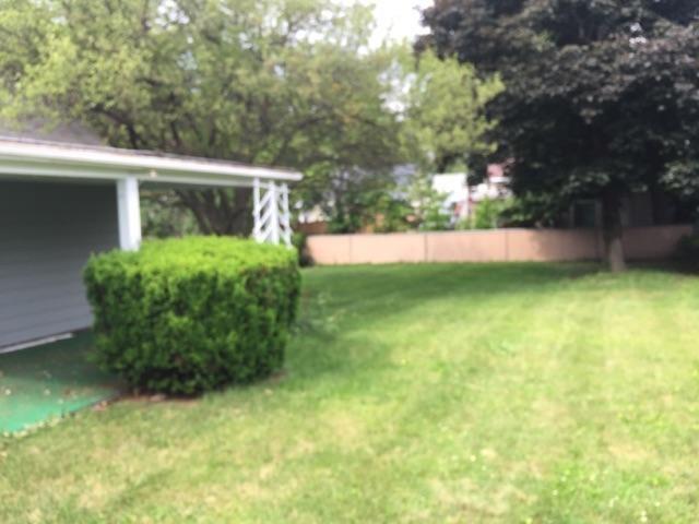 765 Spruce St., Elmira, NY - USA (photo 2)