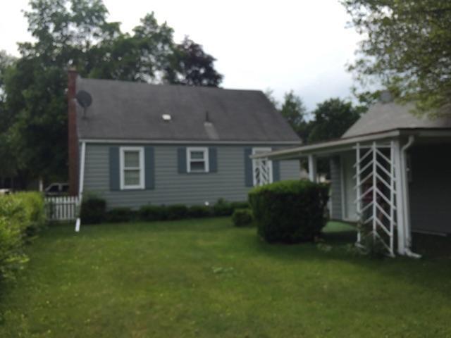 765 Spruce St., Elmira, NY - USA (photo 3)