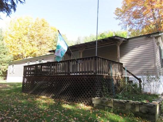 2694 Parker Hollow Road, Masonville, NY - USA (photo 1)