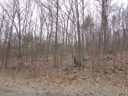 Lot C Guilder Hollow Road, Granville, NY - USA (photo 1)