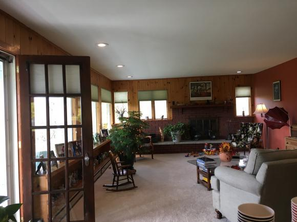 7a Myers Heights, Lansing, NY - USA (photo 4)