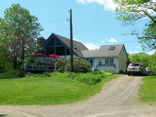 486 Lougheed Road, Milford, NY - USA (photo 5)