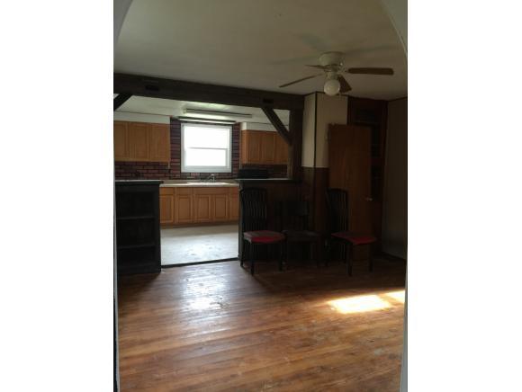 1508 Carmichael Road, Owego, NY - USA (photo 2)