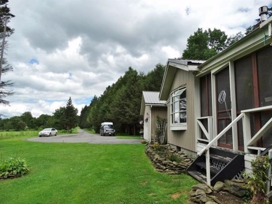 179 Chase Road, Cooperstown, NY - USA (photo 2)