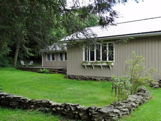 179 Chase Road, Cooperstown, NY - USA (photo 4)