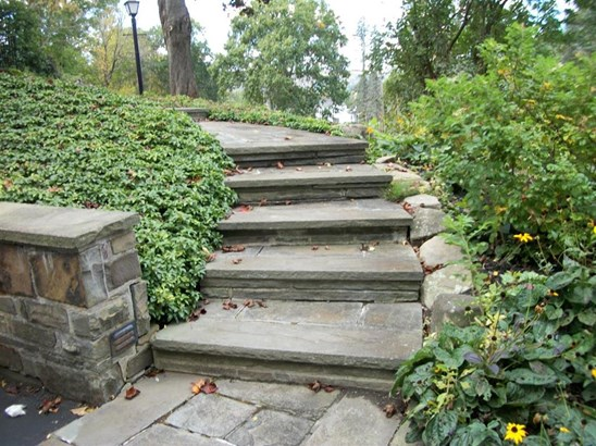 107 Edgewood Drive, Norwich, NY - USA (photo 3)