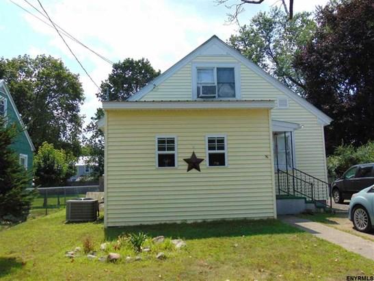 96 Third St, Glens Falls, NY - USA (photo 1)