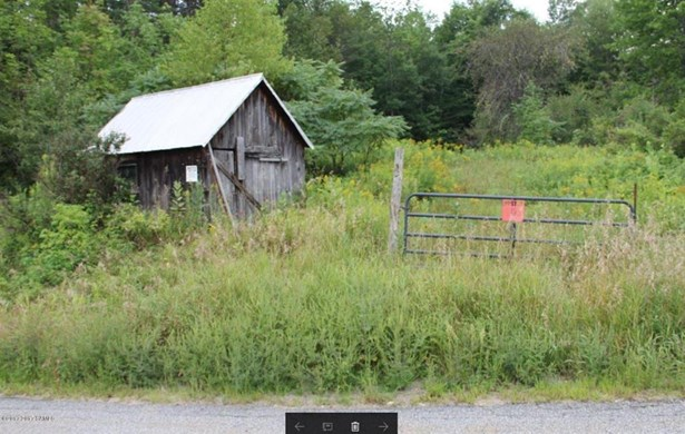 107 Huber Road, Warrensburg, NY - USA (photo 5)