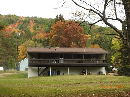 725 State Highway 205, Oneonta, NY - USA (photo 5)