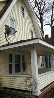 319 Arlington Avenue, Syracuse, NY - USA (photo 1)