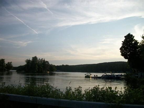 0 Lake Road, Madison, NY - USA (photo 5)
