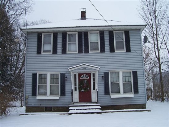 286 Main Street, Unadilla, NY - USA (photo 1)