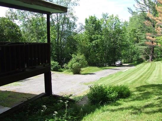 2058 County Highway 22, Richfield Springs, NY - USA (photo 2)