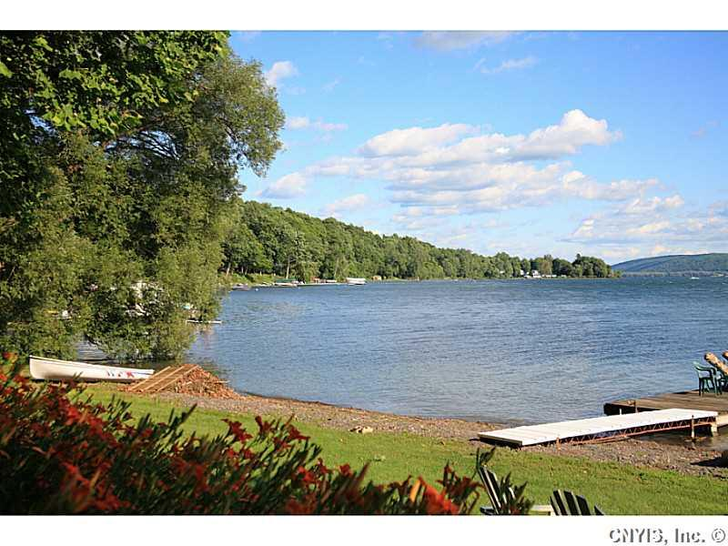 355 Wide Waters Lane, Niles, NY - USA (photo 3)