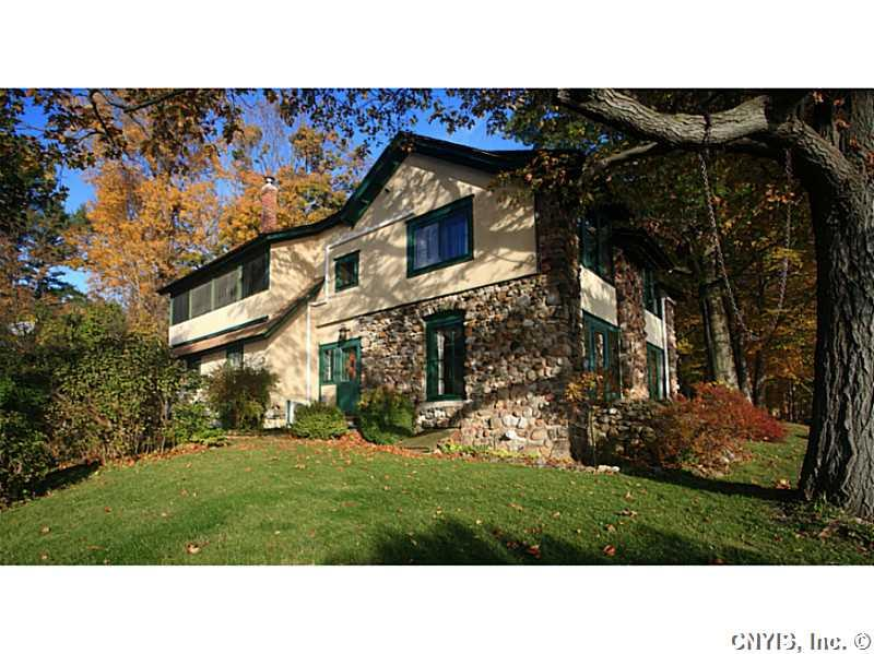 355 Wide Waters Lane, Niles, NY - USA (photo 5)