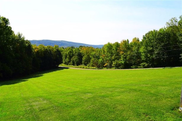 496 Eggleston Hill Rd., Cooperstown, NY - USA (photo 5)