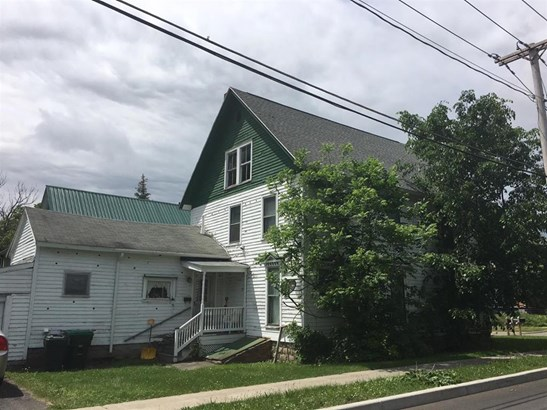 30 E State St, Sherburne, NY - USA (photo 1)