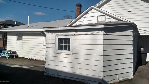 677 Jackson Ave, Susquehanna, PA - USA (photo 3)