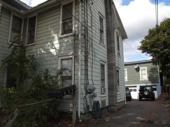 49 Cartwright Avenue, Sidney, NY - USA (photo 2)