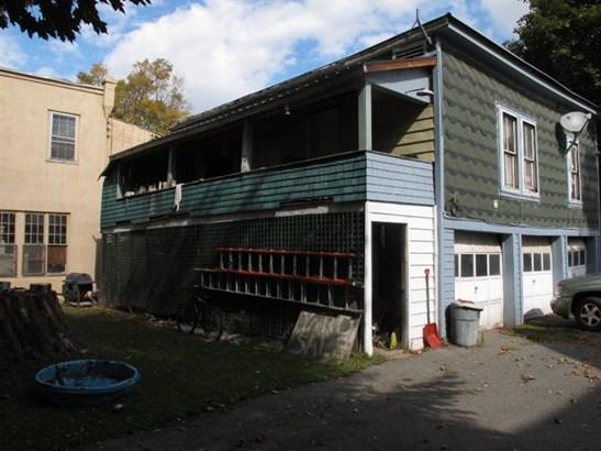 49 Cartwright Avenue, Sidney, NY - USA (photo 4)