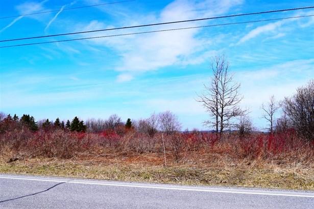 0 Duanesburg Road, Duanesburg, NY - USA (photo 1)