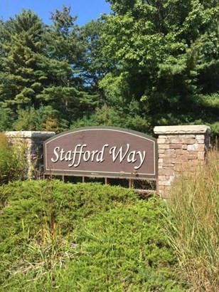 26 Stafford Way, Fortsville, NY - USA (photo 1)