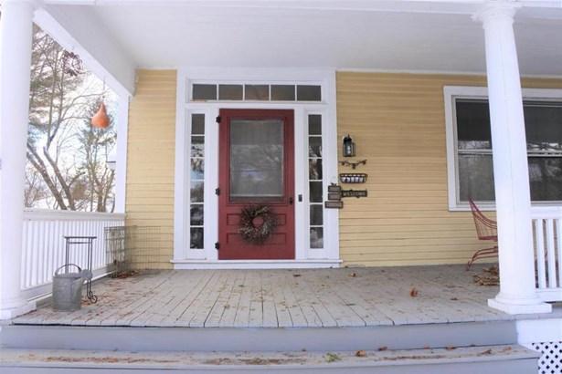 272 Ridge Street, Glens Falls, NY - USA (photo 2)