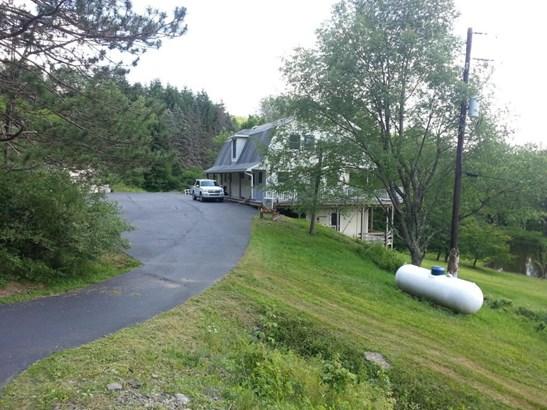 371 Deer Lick Road, Montrose, PA - USA (photo 4)