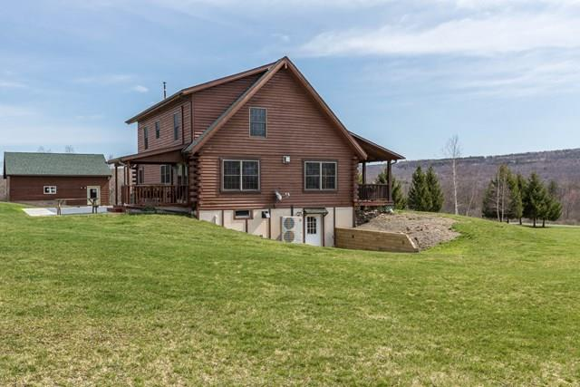 7559 Aulls Road, Savona, NY - USA (photo 4)