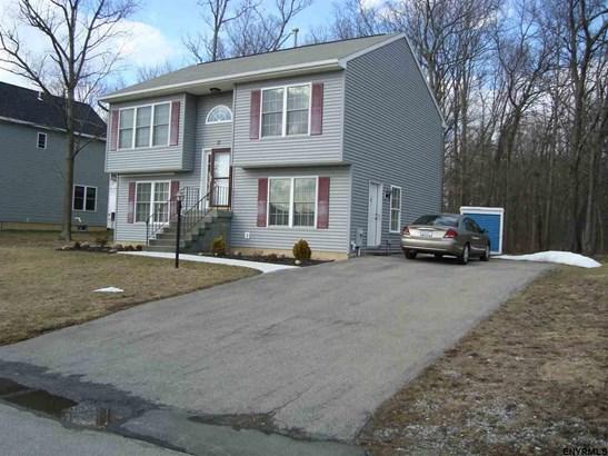 54 Bancker Av, Scotia, NY - USA (photo 1)