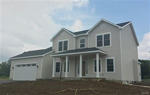 4482 Sage Meadows, Marcellus, NY - USA (photo 1)
