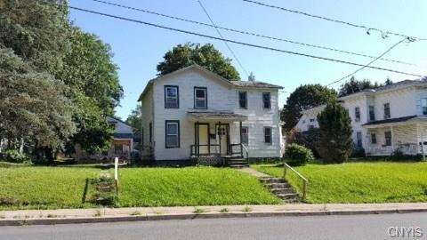 810-812 Oneida Street, Fulton, NY - USA (photo 1)
