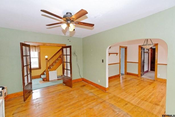 129 Jay St, Scotia, NY - USA (photo 4)