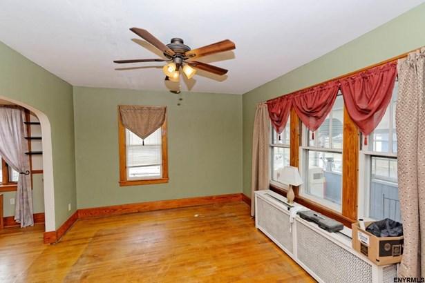129 Jay St, Scotia, NY - USA (photo 5)