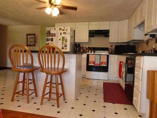 495 County Rd 28, South New Berlin, NY - USA (photo 3)