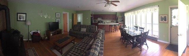 759 Hibbard Rd, Horseheads, NY - USA (photo 3)