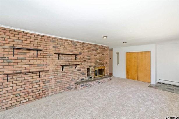 257 Bullock Rd, Voorheesville, NY - USA (photo 3)