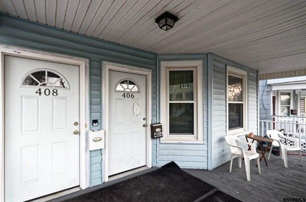 406 Brandywine Av, Schenectady, NY - USA (photo 1)